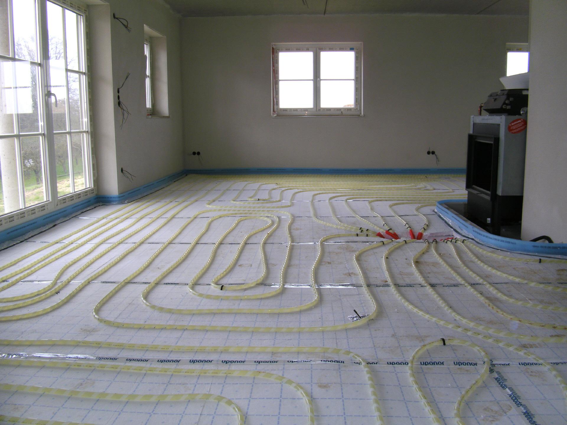 kachelofen fu bodenheizung sammlung von. Black Bedroom Furniture Sets. Home Design Ideas